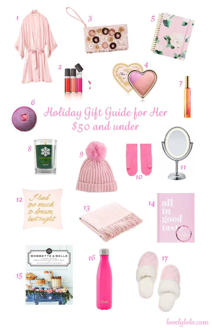 holidaygiftguide11.png