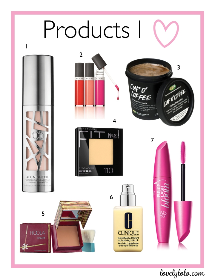 products-i
