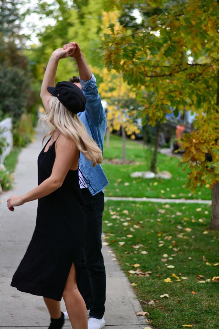 Lauren and Jack-7282